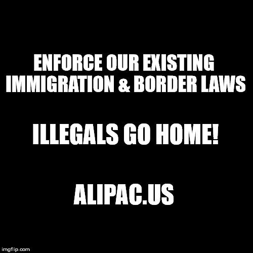 ALIPAC Platform