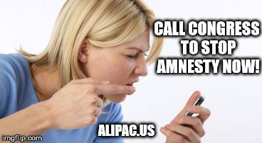 Welcome to ALIPAC