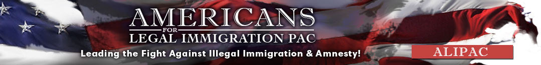 https://www.alipac.us/illegal immigration News & Discussions