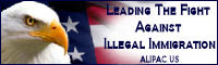 ALIPAC - End Illegal Immigration